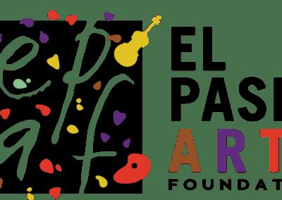 El Paseo Arts Foundation
