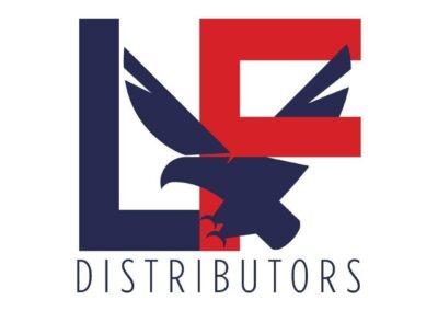 L&F Distributors