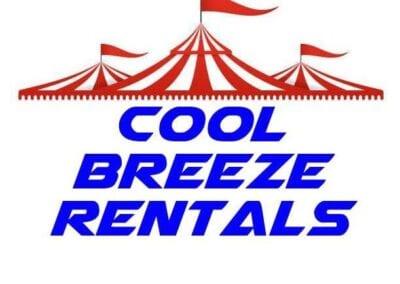 Cool Breeze Rentals