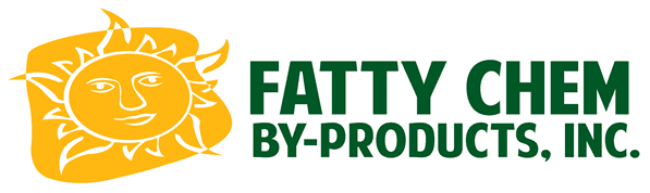 Fatty Chem By-Products