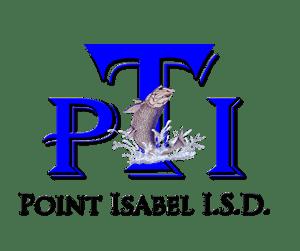 Point Isabel Indep. School District