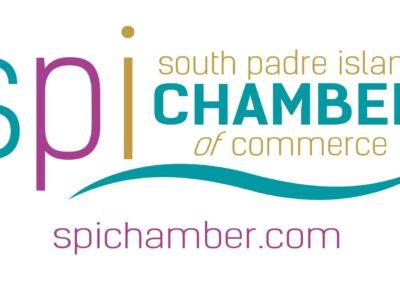 SPI Chamber of Commerce