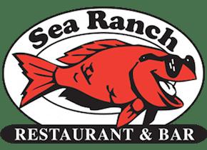 Sea Ranch Enterprise