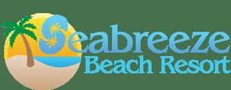 Seabreeze Beach Resort Rentals