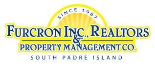 Furcron Inc., Realtors
