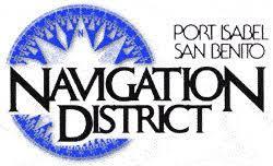 Port Isabel SB Navigation District